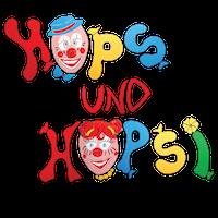 hops-und-hopsi
