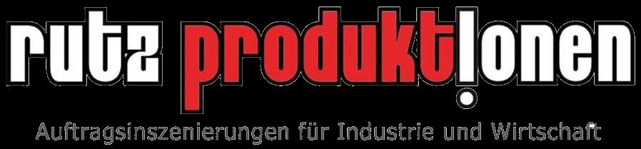 Rutz Produktion