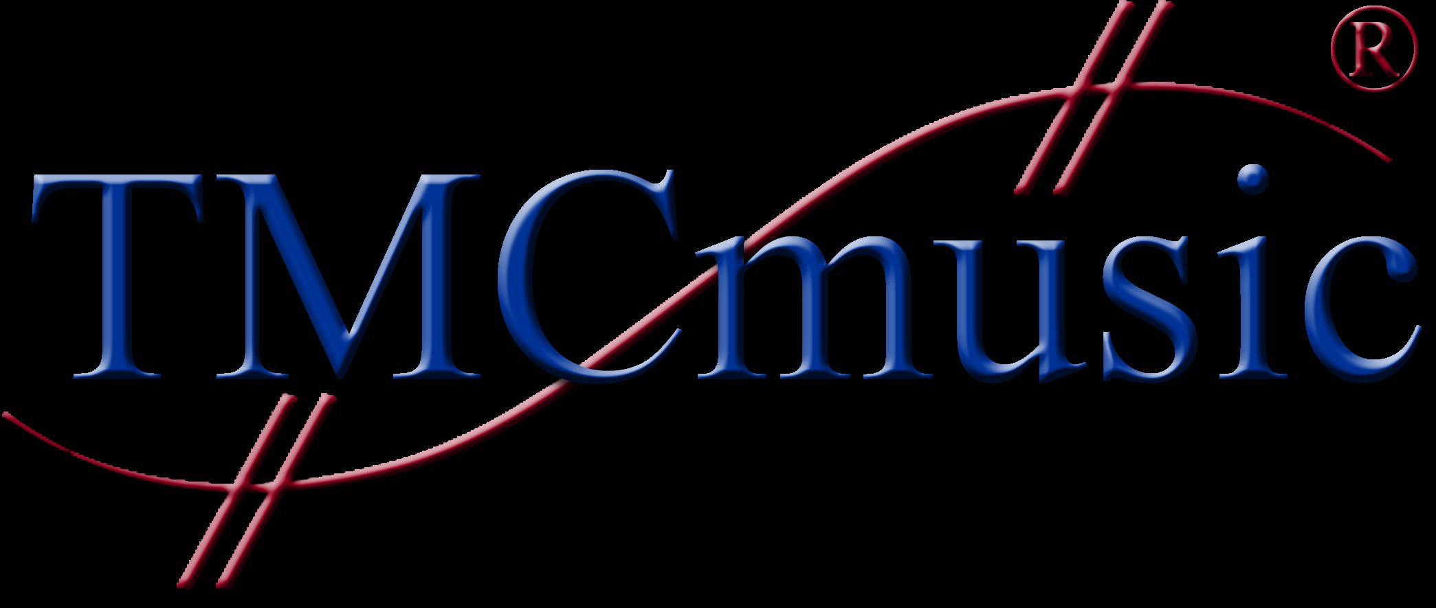 Logo TMCmusic