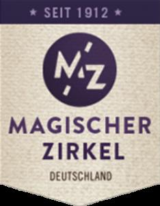 Magischer Zirkel von Deutschland