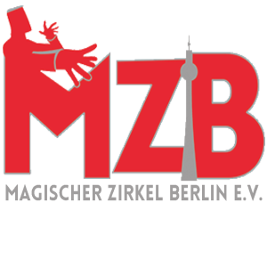 Magischer Zirkel Berlin